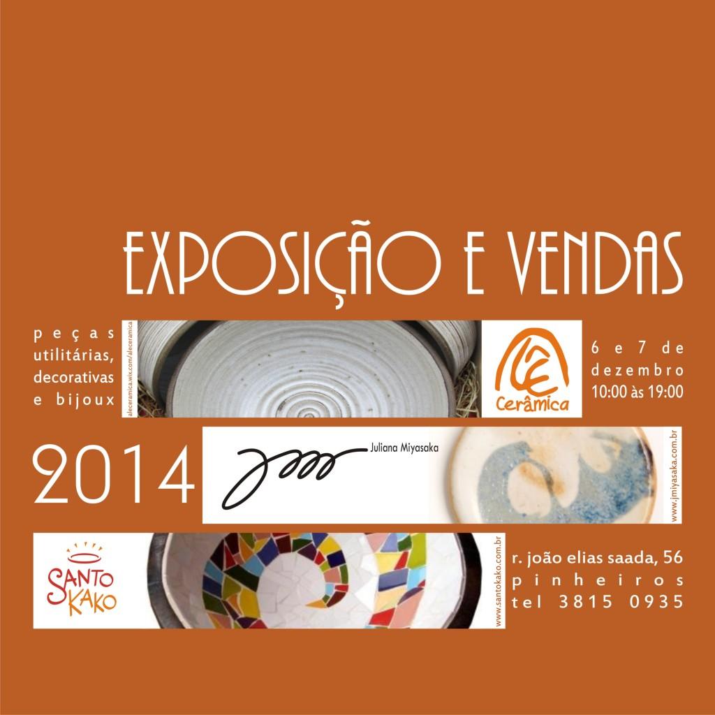 folder 2014 laranja