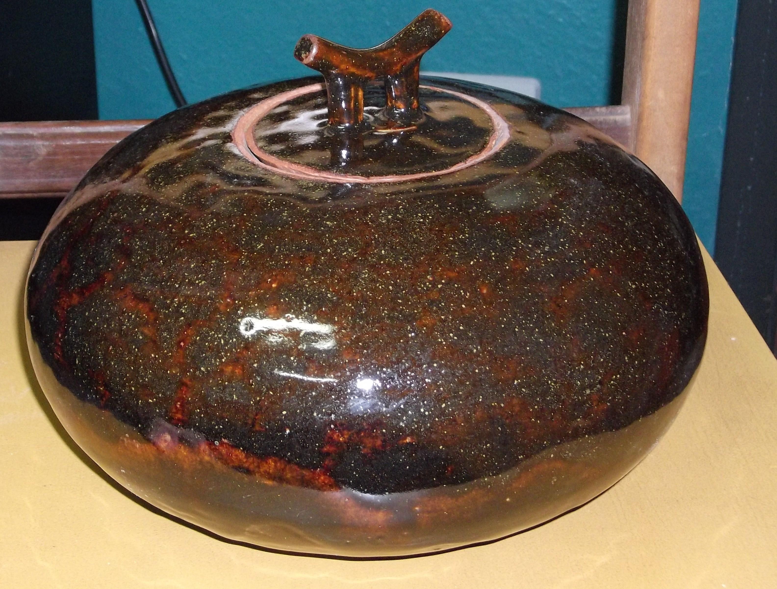 T cnica rolinho atelier de cer mica alessandra dantas for Tecnicas para esmaltar ceramica