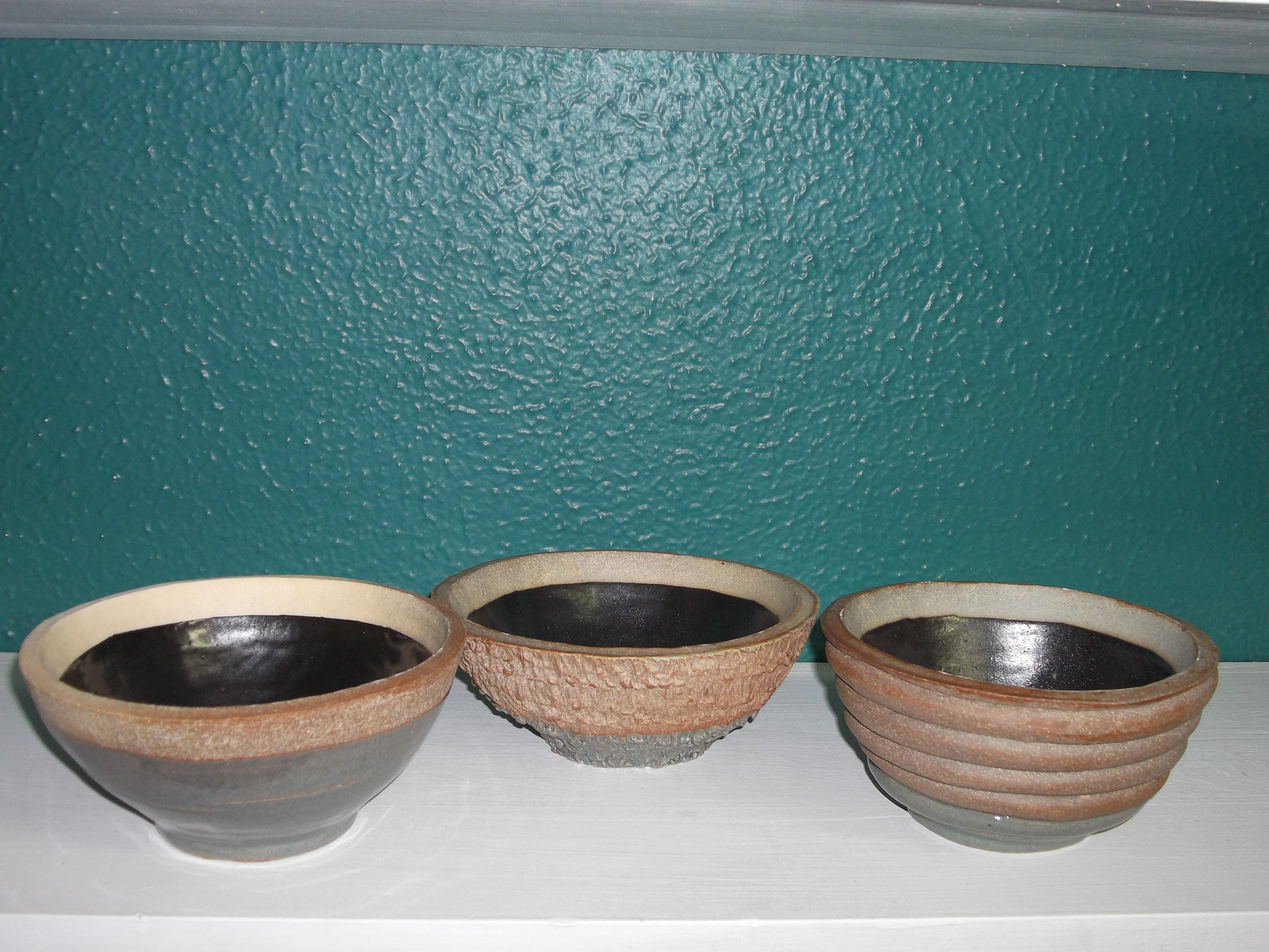 Tecnica atelier de cer mica alessandra dantas for Tecnicas para esmaltar ceramica